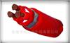 通信硅橡胶电缆ZR-YVFRB用于工矿企业