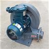 EX-Z-2MA防爆鼓风机-煤矿专用防爆漩涡风泵