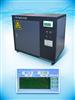 SZW-3可編程水紫外輻照試驗箱