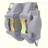 CHASCO-DB-2021S液压制动器