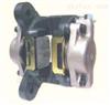 CHASCO-DB-2050盘式液压制动器