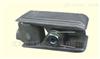 CHASCO-DB-3003气动碟式制动器