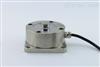 GY-2A型新疆轮辐式称重传感器