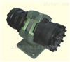 CHASCO盘式液压常闭制动器DB-2043YF