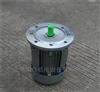 1.5KW清华MS100L-6紫光三相异步电机