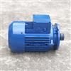 1.1KW清华MS90L-6紫光三相异步电机