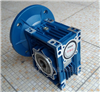 廠家直銷三凱RV030蝸輪蝸杆減速機