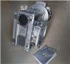 MS8024中研紫光电机-MS紫光三相异步电机
