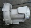 VFZ901A-4Z富士风机 VFZ901A-4Z