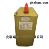 ANBSMJ-0.48-20-3自愈式低压并联电容器ANBSMJ-0.48-20-3