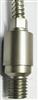 RC-632D100加速度温度一体化传感器RC-632D100