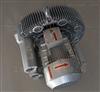 4QB520-OH26-8气环式漩涡高压风机价格