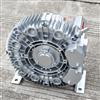 4QB 510-OH26-82.2KW气环式高压漩涡气泵
