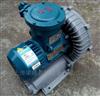 2.2KW油库油气回收设备专用高压防爆鼓风机