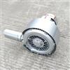 污水处理专用双段式高压鼓风机