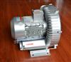 全风医疗器械专用旋涡气泵