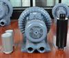 江苏环形高压鼓风机生产厂家