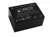 ARCH AC/DC电源AOC-24S AOC-5S AOC-12S
