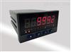 XSB5-AHK1R4A1V0工廠供應工業級稱重傳感器顯示控制儀XSB