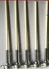 WRQ-430WRQ-430高温铂铑R型热电偶0-1300℃