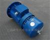 YVF8024紫光YVF变频调速三相异步电动机
