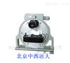 MQ41-JJ4光学倾斜仪/角度仪/水平仪 型号:MQ41-JJ4