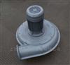 TB150-53.7KW 透浦式中压鼓风机