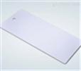 RFID超高频标签 CE35009