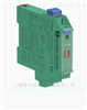 KFD2-SR2-EX1.W.LKFD2-SR2-EX1.W.LB倍加福安全栅