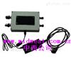 型号:M402104中西大功率直流标准电阻  型号:M402104