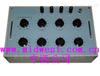 型号:M402101中西接地电阻表检定装置 型号:M402101
