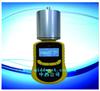 型号:M391932泵吸式六氟化硫检测仪 型号:M391932