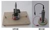 型号:M390103工频介电常数及介质损耗测试仪
