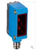 订货号: 1052553施克传感器GL6-P4111S01