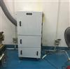 JC-1500-2 1.5KW平面磨床专用工业粉尘
