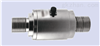ET-5型山东拉式称重传感器