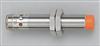 E30403德IFM焊接热电偶套管中文资料