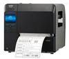SATO CL4NX智能条码打印机
