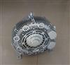 4QB310-0H26-7台湾高压旋涡气泵