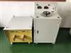 10KVA/500型三倍频感应电压发生器装置