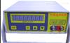 M41752换能器阻抗测试仪 型号:WGH02-GCH