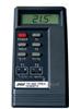M400113便携数字温度计(含探头)