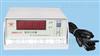 M267547数字计时器(国产)