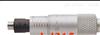 M282021国产螺旋测微器/微分头(0-50mm)