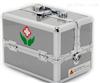 型号:M402988药箱/多功能急救药箱(5个起订) 型号:M402988