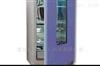 型号:WSHC-250B恒温数显霉菌培养箱 型号:WSHC-250B