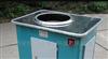 M329427单盘磨片机