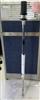 DYM-2定槽式水银气压表