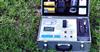 土壤养分测试仪/土壤肥力检测仪/土壤肥分仪(五个样品同时检测)