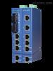 MX5PPOE 工业以太网交换机